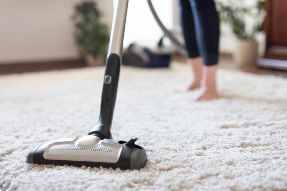 12 Fall Home Maintenance Tasks