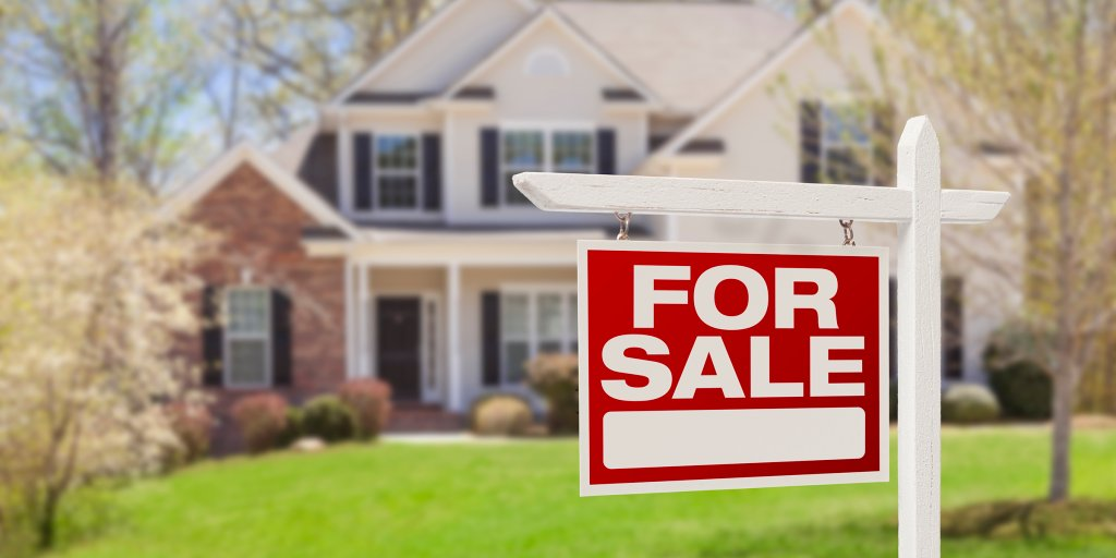 Tips on How to Prepare Your Home to Sell