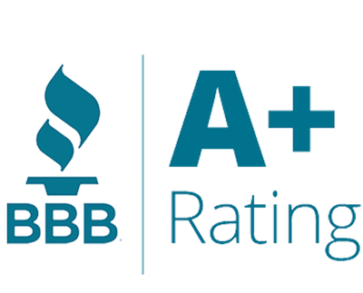 reviews Better Business Bureau