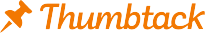 reviews Thumbtack